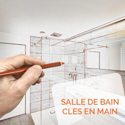 salle de bain-cles