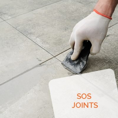 sos-joints